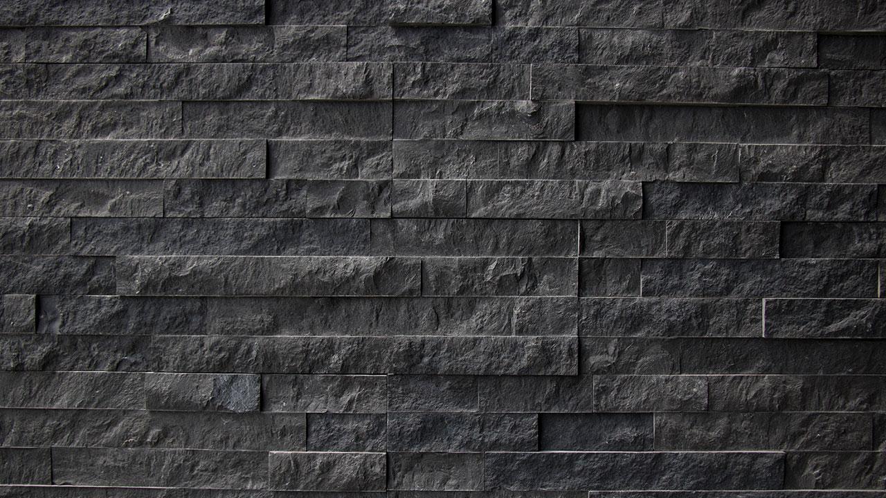 Carbon Ledgestone Image